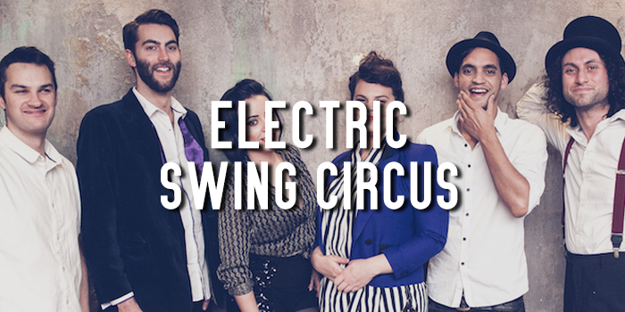 Electric Swing Circus.png