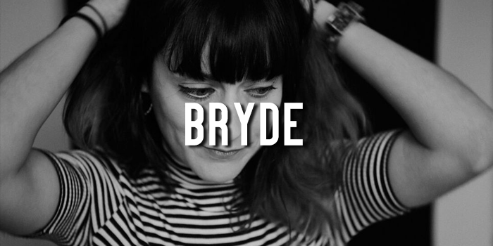 Bryde.png
