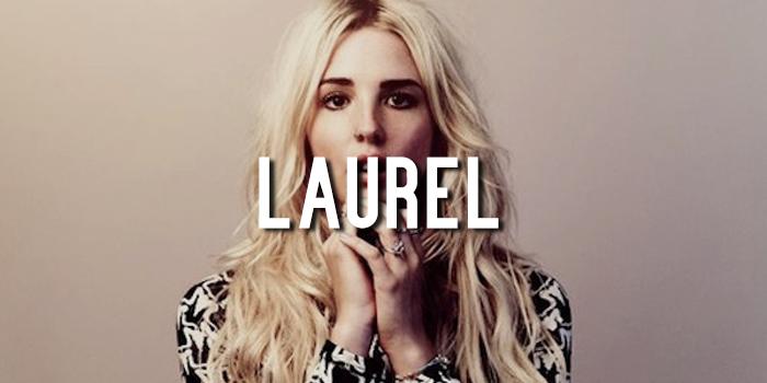 Laurel.png