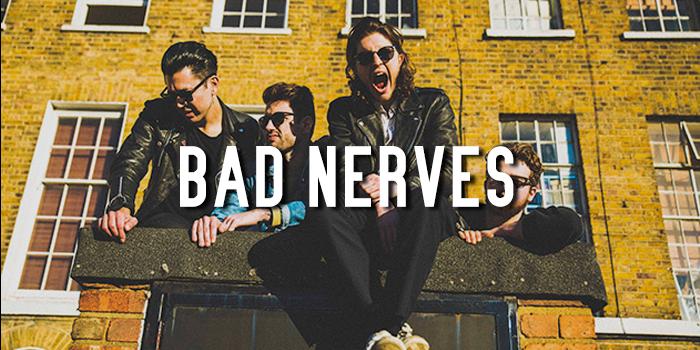 Bad Nerves.png