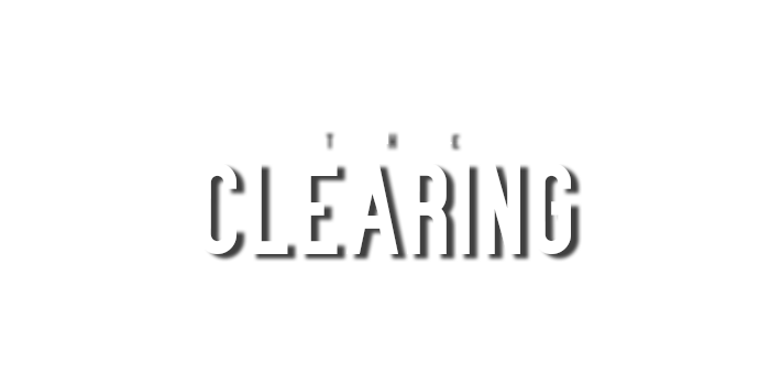 The Clearing - Transparent White.png