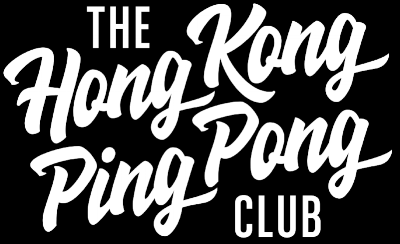 The-HKPP-Club-Logo-Leo-2018.png