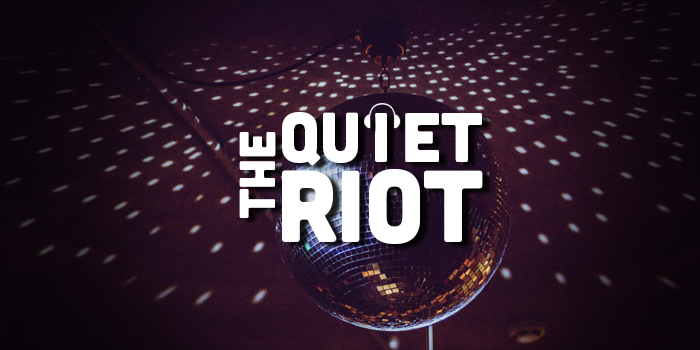 The Quiet Riot.png