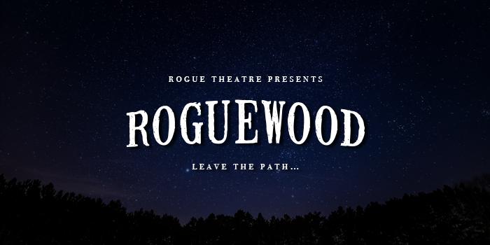 Rogue Wood.png