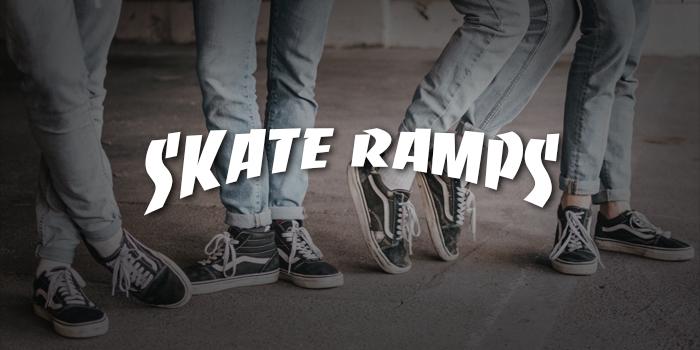 Skate Ramps.png