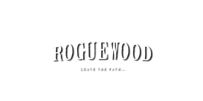 Rogue Wood - Transparent White.png