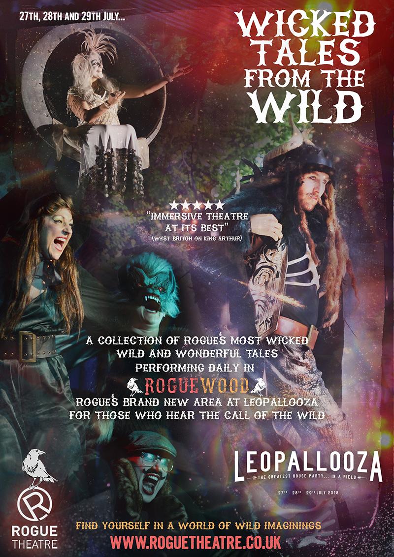 Wicked and Wild Tales Leo Main.jpg