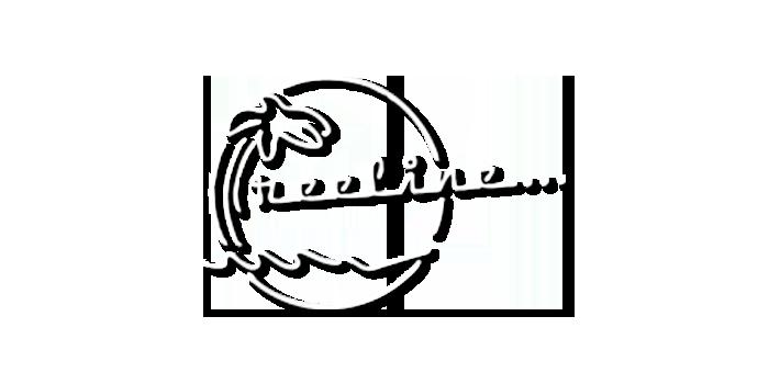 Treeline - Transparent White.png