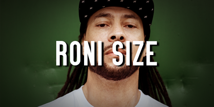 Roni Size.png