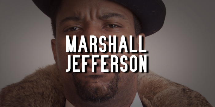 Marshall Jefferson.png