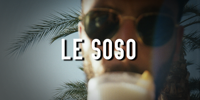 Le SoSo.png