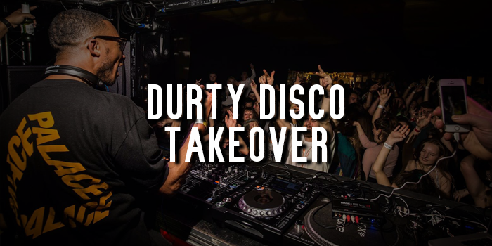 Durty Disco takeover.png