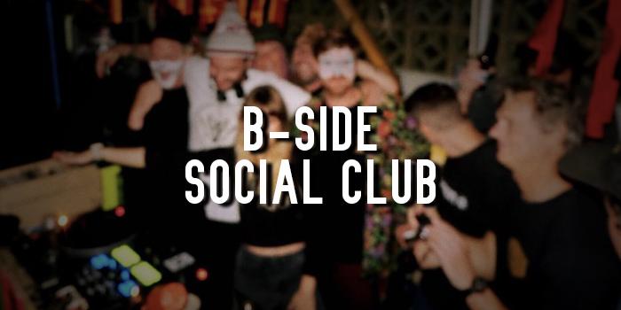 B-Side Social Club.png