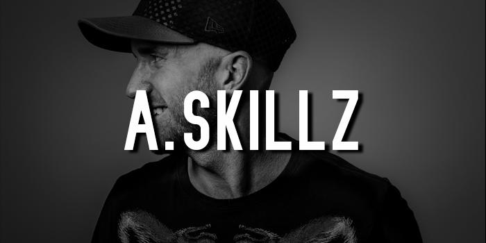 A.Skillz.png