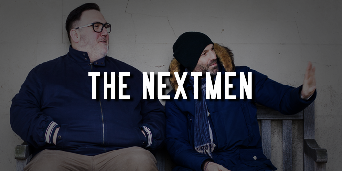 The Nextmen.png