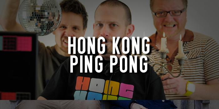 HKPP.png