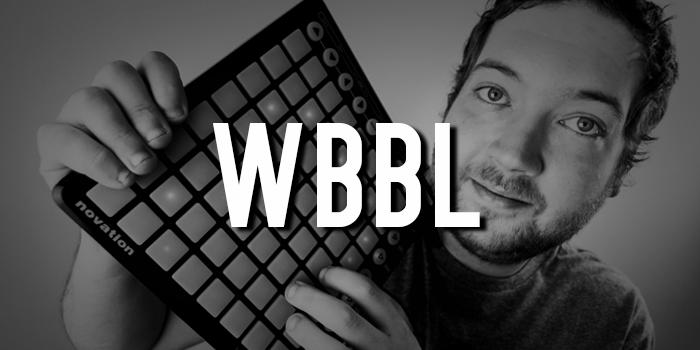 WBBL.png