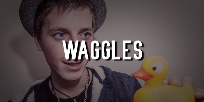 WAGGLES.png