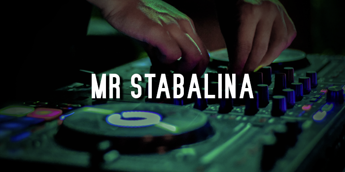 Mr Stabalina.png