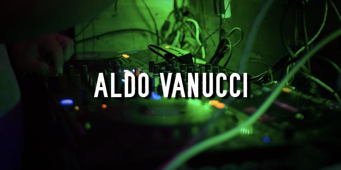 Aldo Vanucci.png
