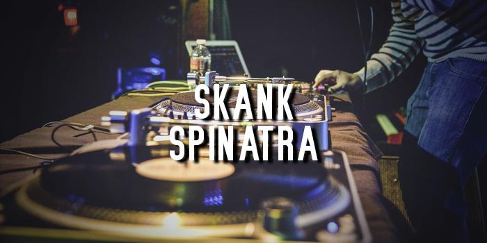 Skank Spinatra.png