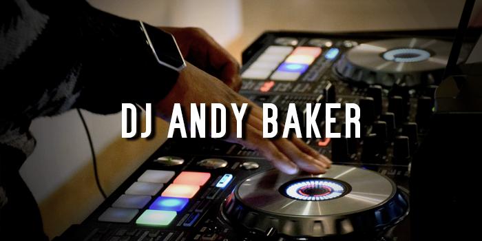 DJ Andy Baker.png