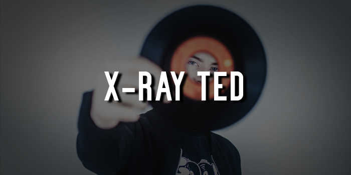 X-Ray Ted.png
