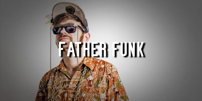Father Funk.png