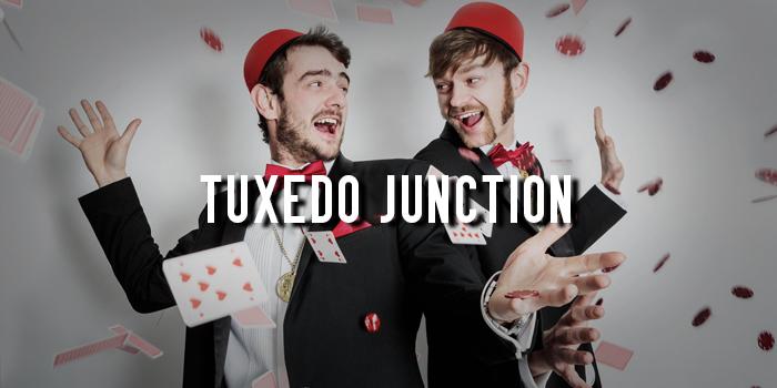 Tuxedo Junction.png