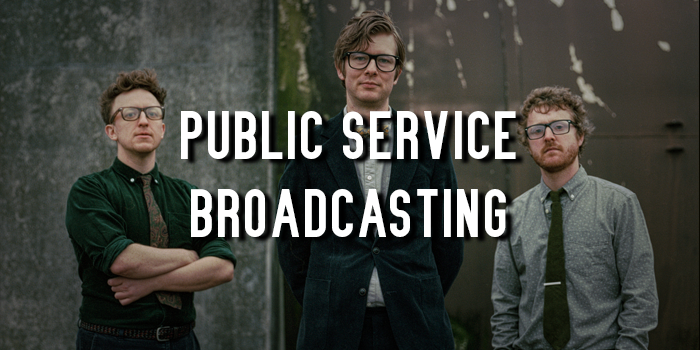 Public Service Broadcasting.png