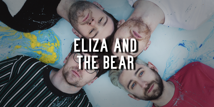 Eliza and The Bear.png