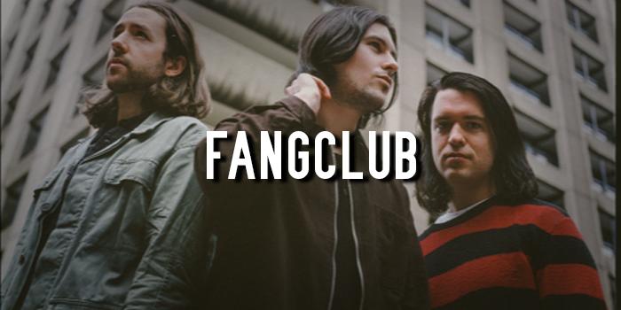 Fangclub.png