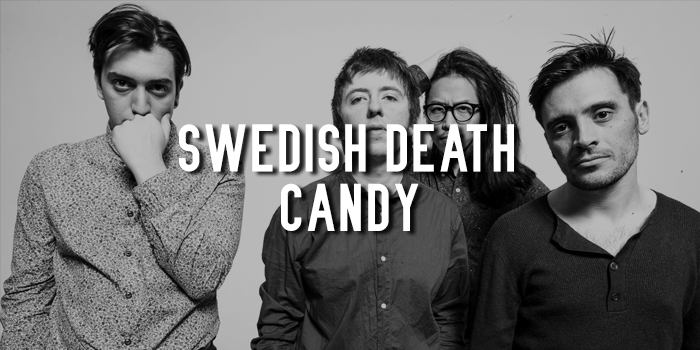 Swedish Death Candy.png