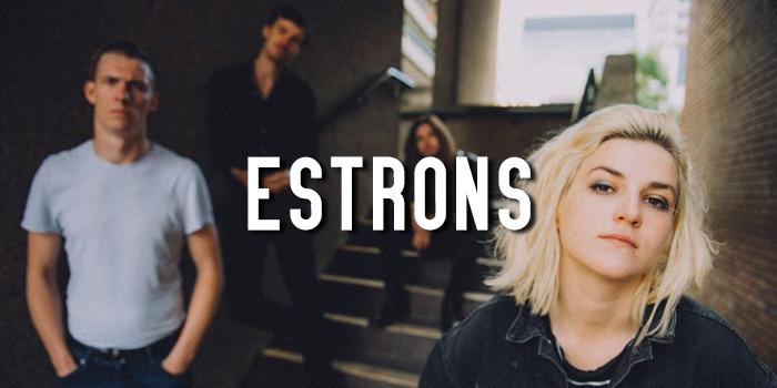 Estrons.png