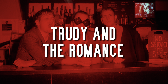 Trudy and The Romance.png