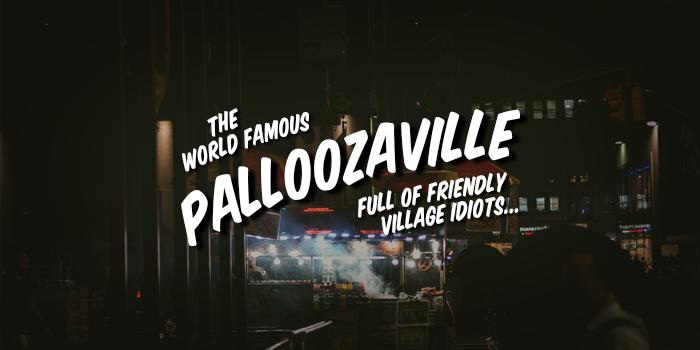 Palloozaville.png