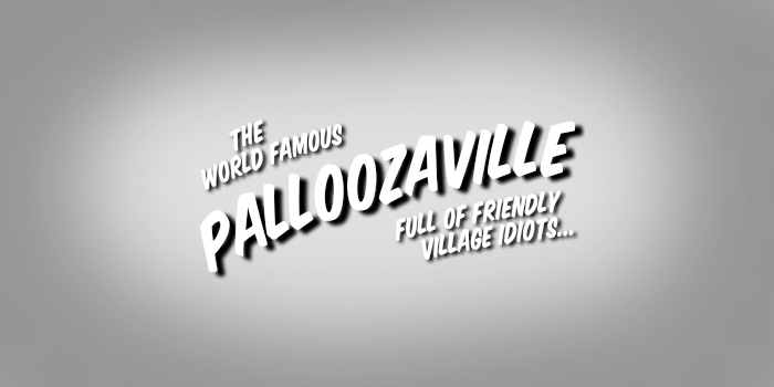 Palloozaville - Transparent White.png