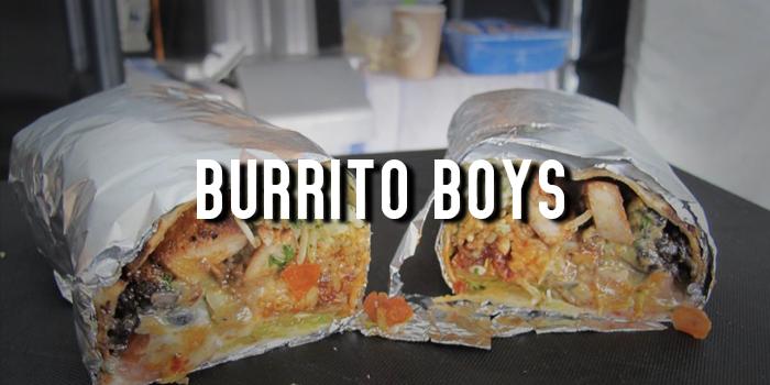 Burrito Boys.png