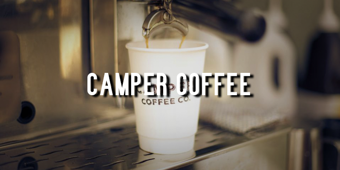 Camper Coffee.png