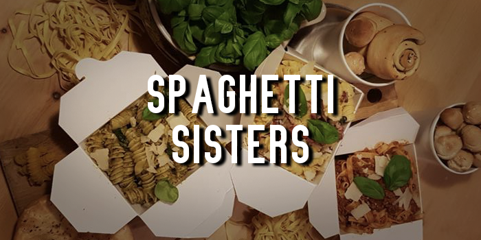 Spaghetti Sisters.png