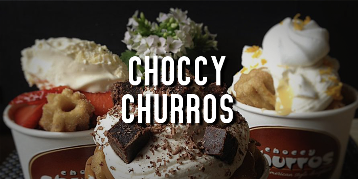 Choccy Churros.png