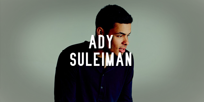 Ady Suleiman.png