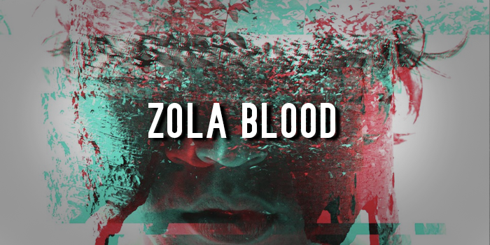 Zola Blood.png