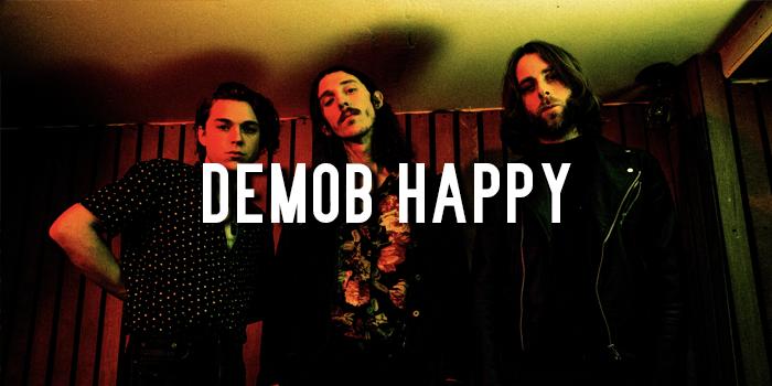 Demob Happy.png