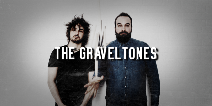 The Graveltones.png