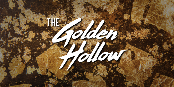 The Golden Hollow.png