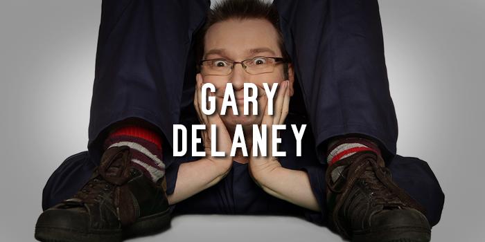 Gary Delaney.png
