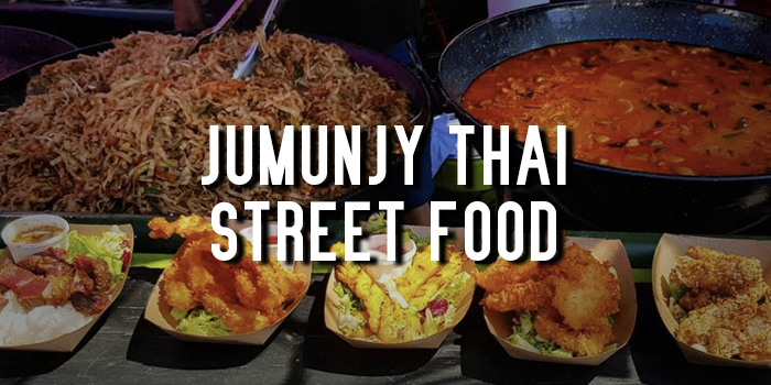 Jumunjy Thai.png