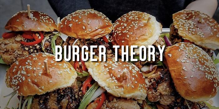 Burger Theory.png