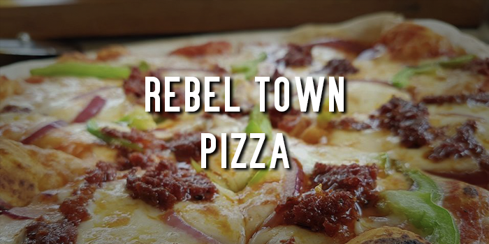 Rebel Town Pizza.png